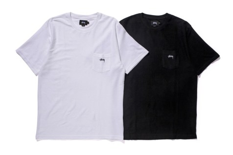 stussy-2016-summer-collection-4
