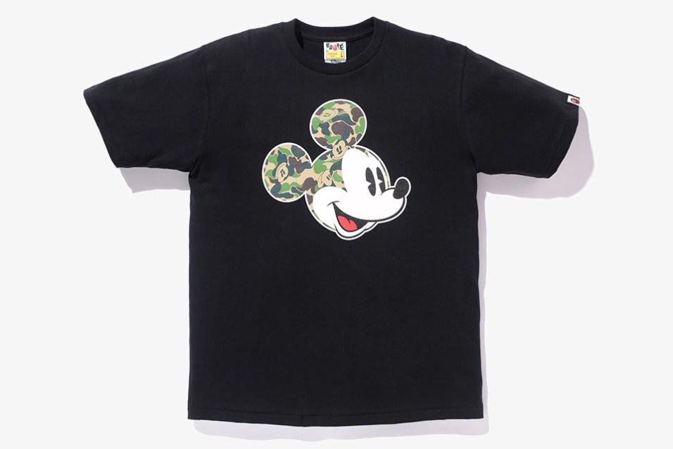 bape-mickey-mouse-disney-collab-002