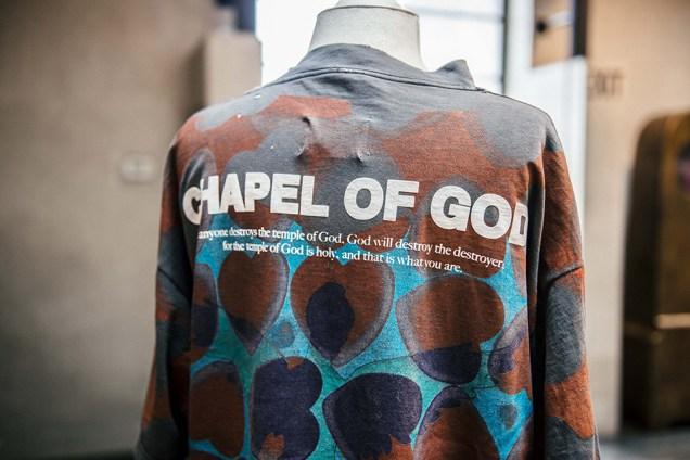fear-of-god-chapel-nyc-maxfield-launch-021