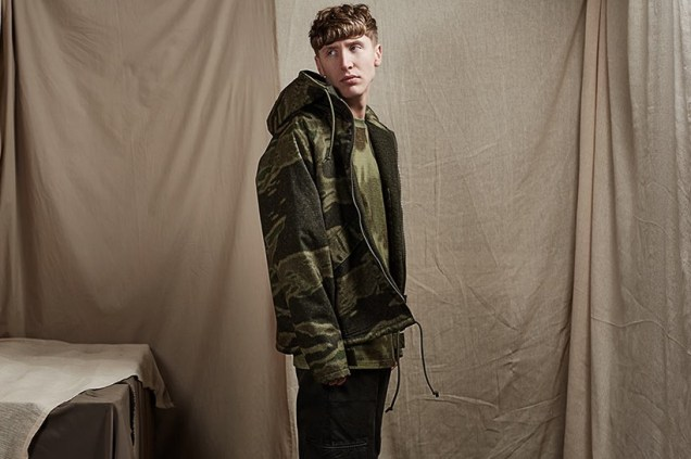 yeezy-season-3-lookbooks-end-clothing2