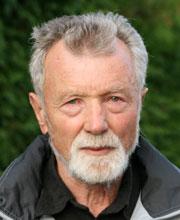 Werner Voth