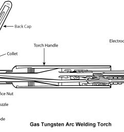 arc welding machine diagram [ 2694 x 1494 Pixel ]
