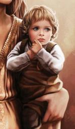 Aemon Targaryen son of Jaehaerys I  A Wiki of Ice and Fire