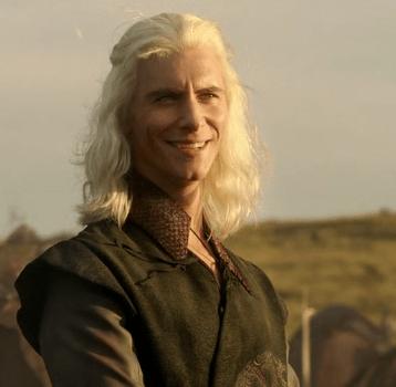 File:Viserys Targaryen.PNG