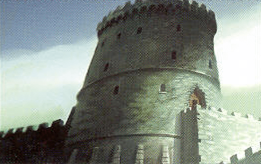 White Sword Tower A Wiki Of Ice And Fire