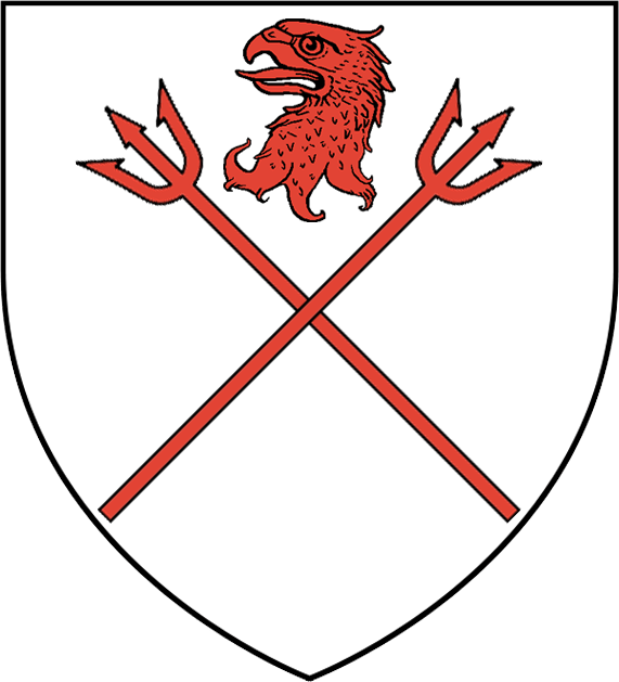 House Condon  A Wiki of Ice and Fire