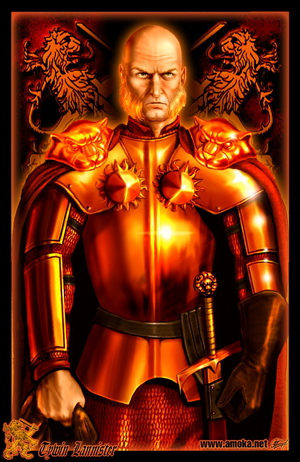 https://i0.wp.com/awoiaf.westeros.org/images/1/1a/Tywin.jpg
