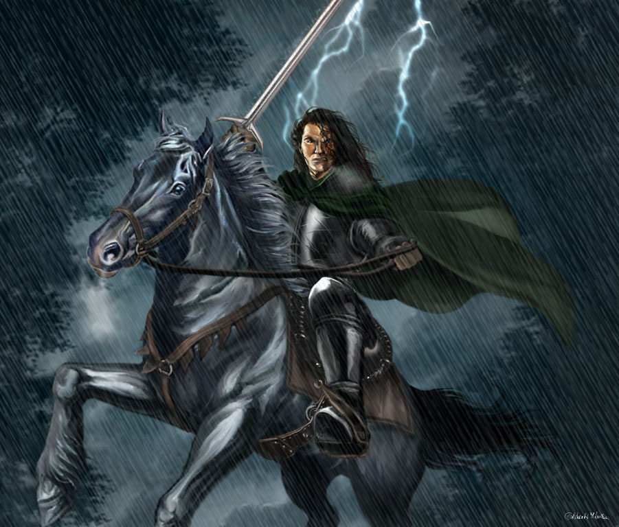 Aggressive Quotes Wallpapers Stranger Horse A Wiki Of Ice And Fire