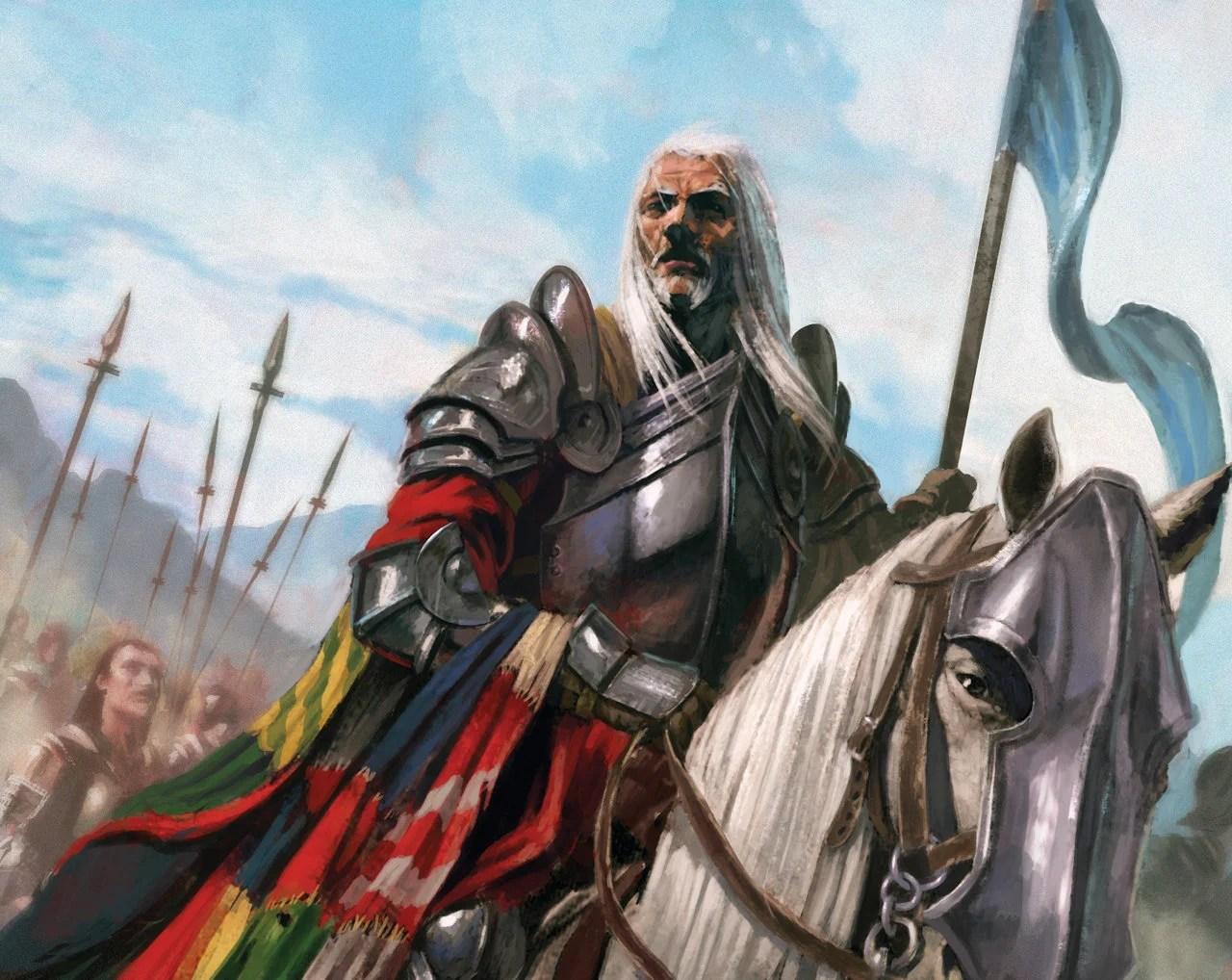 https://i0.wp.com/awoiaf.westeros.org/images/2/27/DiegoGisbertLlorens_tattered_princeII.jpg