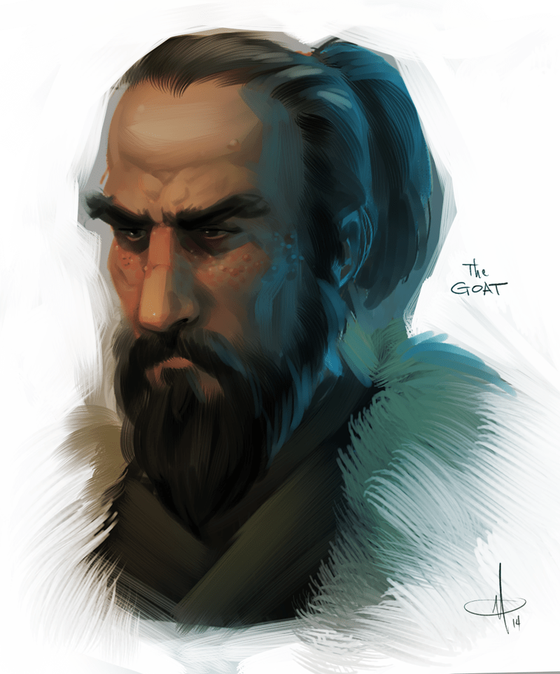 Vargo Hoat A Wiki Of Ice And Fire