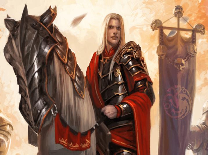 https://i0.wp.com/awoiaf.westeros.org/images/3/3c/Aegon_Targaryen_Diego_Gisbert_LlorensIIII.png