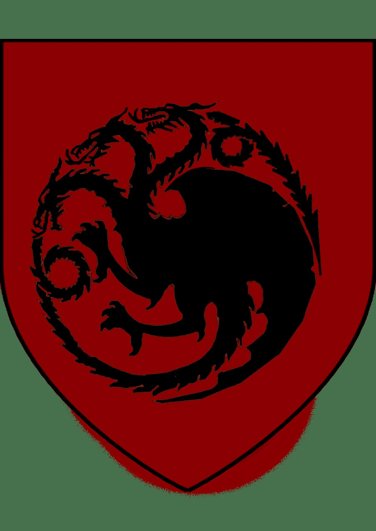 https://i0.wp.com/awoiaf.westeros.org/images/3/3f/House_Blackfyre_crest.png
