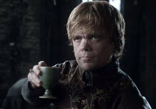File:Tyrion Lannister.PNG