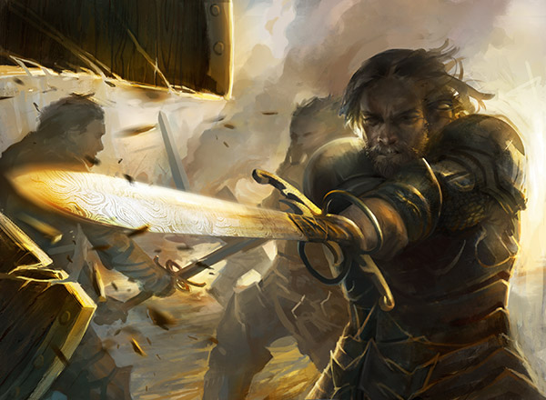 House Tarly Thrones Game