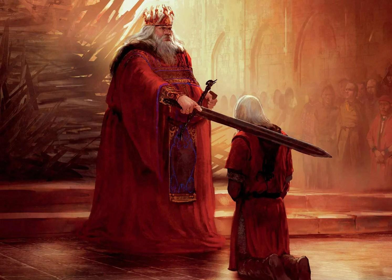 https://i0.wp.com/awoiaf.westeros.org/images/6/66/Marc_Simonetti_knightingson.jpg