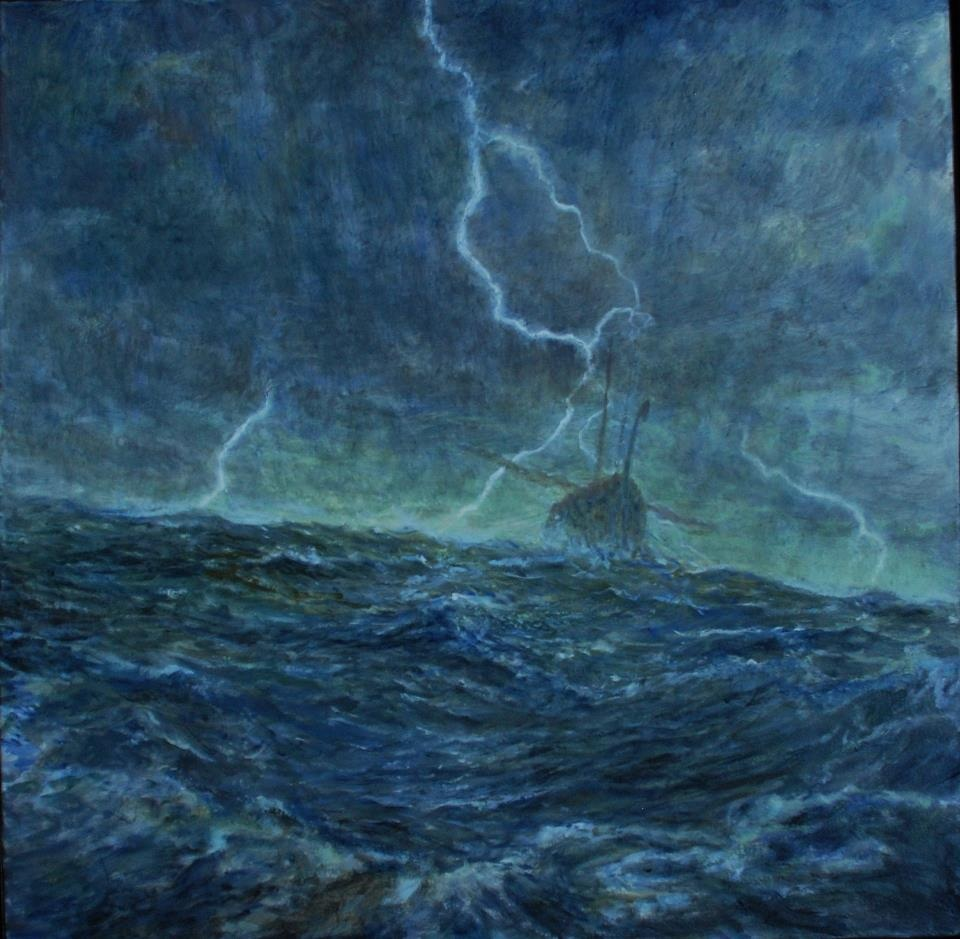 Narrow Sea A Wiki Of Ice And Fire