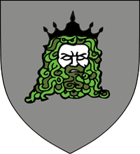 House Greyiron  A Wiki of Ice and Fire