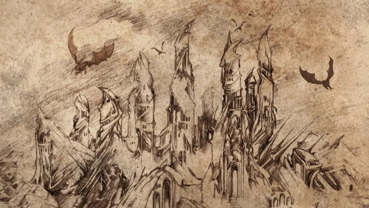 Ck2 Agot Valyrian Sword - Idee per la decorazione di interni - coremc us