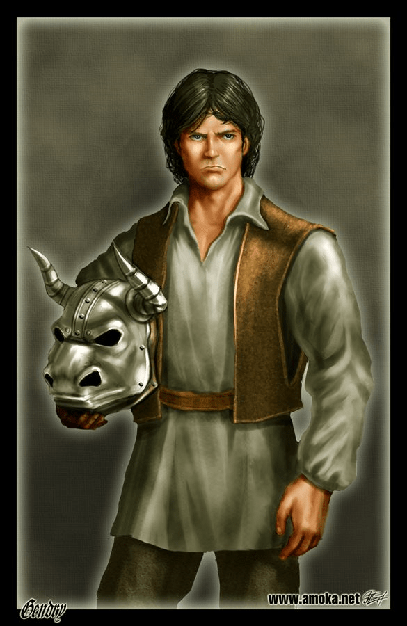 Gendry  A Wiki of Ice and Fire