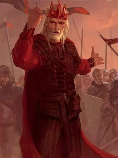 File:Marc Simonetti King Aerys II Targaryen.jpg