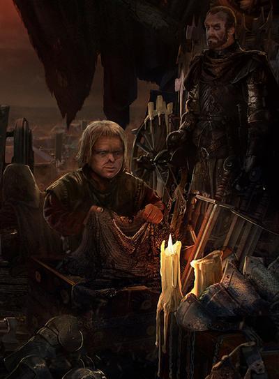 https://i0.wp.com/awoiaf.westeros.org/images/9/96/Jamga_TyrionJorah.JPG