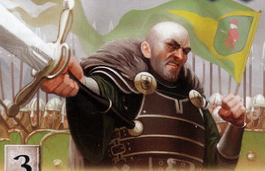 File:Francisco Rico Torres Randyll Tarly.JPG - A Wiki of Ice and Fire