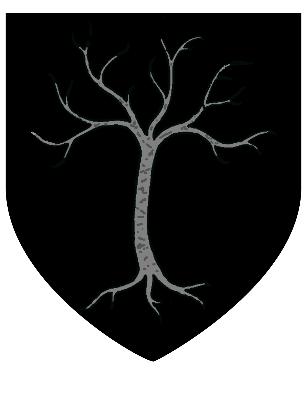 House Stonetree A Wiki Of Ice And Fire