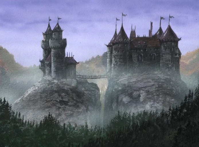Lord Of The Rings Wallpaper Quotes Karhold A Wiki Of Ice And Fire