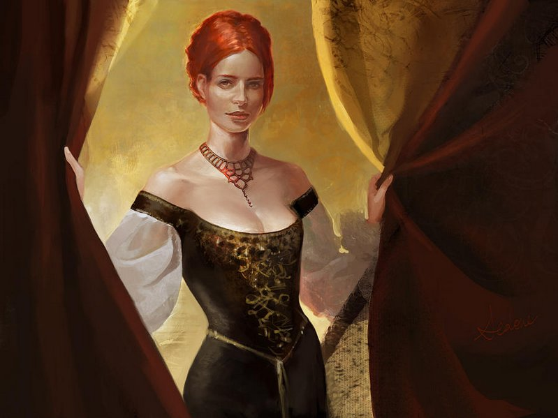 Senelle A Wiki Of Ice And Fire