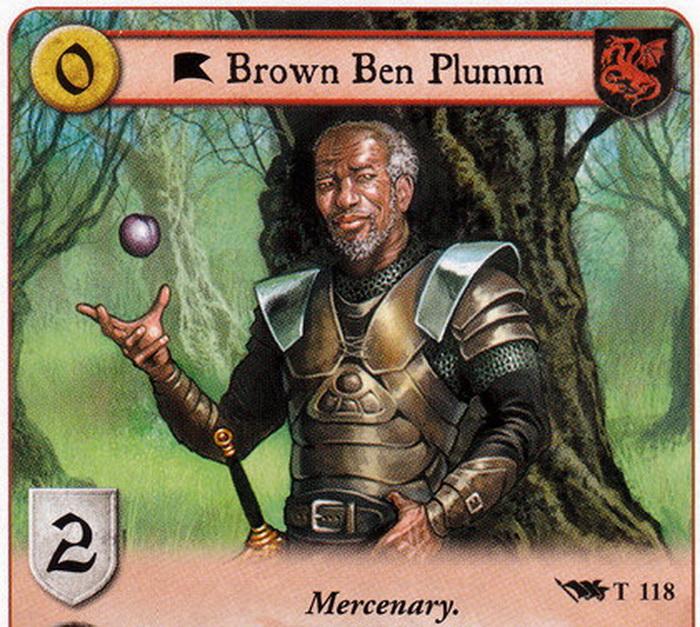 https://i0.wp.com/awoiaf.westeros.org/images/a/ae/Brown_Ben_Plumm1.jpg