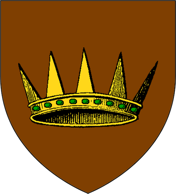 House Mudd  A Wiki of Ice and Fire