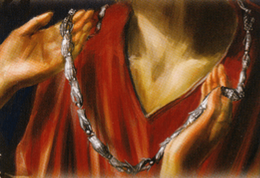 File:Yulia Startsev The Hand's Judgement.png