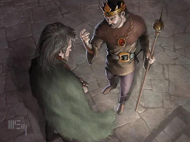 File:Patrick McEvoy stannis obey the king.jpg