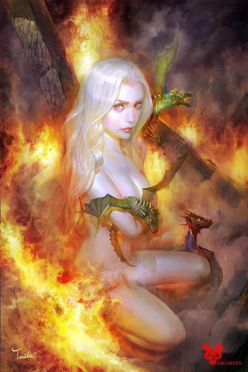 https://i0.wp.com/awoiaf.westeros.org/images/c/cc/Daenerys_targareyen_by_teiiku.jpg