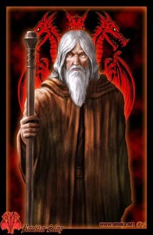 https://i0.wp.com/awoiaf.westeros.org/images/d/db/Selmy_as_Arstan_Whitebeard.jpg