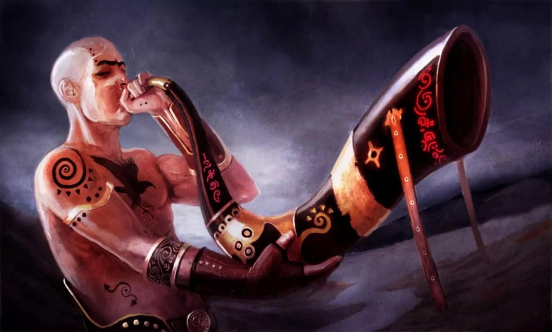 https://i0.wp.com/awoiaf.westeros.org/images/f/fd/Dragon_horn.jpg