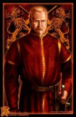 https://i0.wp.com/awoiaf.westeros.org/images/thumb/0/09/Kevan_Lannister.jpg/250px-Kevan_Lannister.jpg