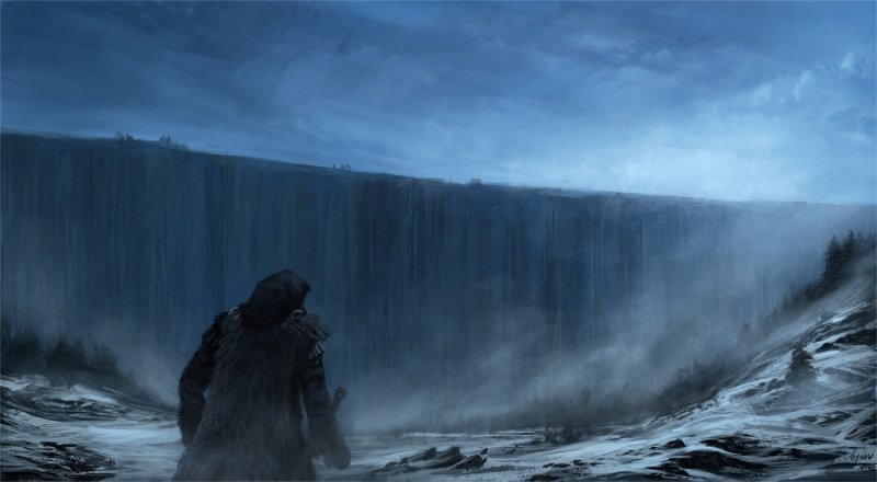 https://i0.wp.com/awoiaf.westeros.org/images/thumb/1/11/Nights_watch_wall_by_reneaigner.jpg/800px-Nights_watch_wall_by_reneaigner.jpg