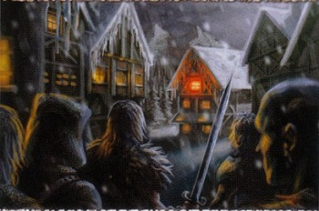 Moles Town brothel  A Wiki of Ice and Fire