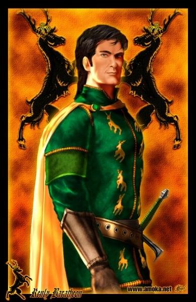 File:Renly Baratheon 2.jpg