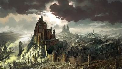 https://i0.wp.com/awoiaf.westeros.org/images/thumb/6/64/Tomasz_Jedruszek_Kings_Landing.jpg/400px-Tomasz_Jedruszek_Kings_Landing.jpg