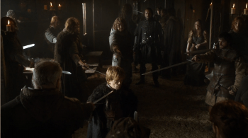 https://i0.wp.com/awoiaf.westeros.org/images/thumb/7/77/Tyrion_arrested_by_Catelyn.png/350px-Tyrion_arrested_by_Catelyn.png
