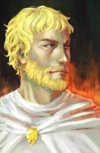 https://i0.wp.com/awoiaf.westeros.org/images/thumb/8/87/Jaime_beard.jpg/200px-Jaime_beard.jpg