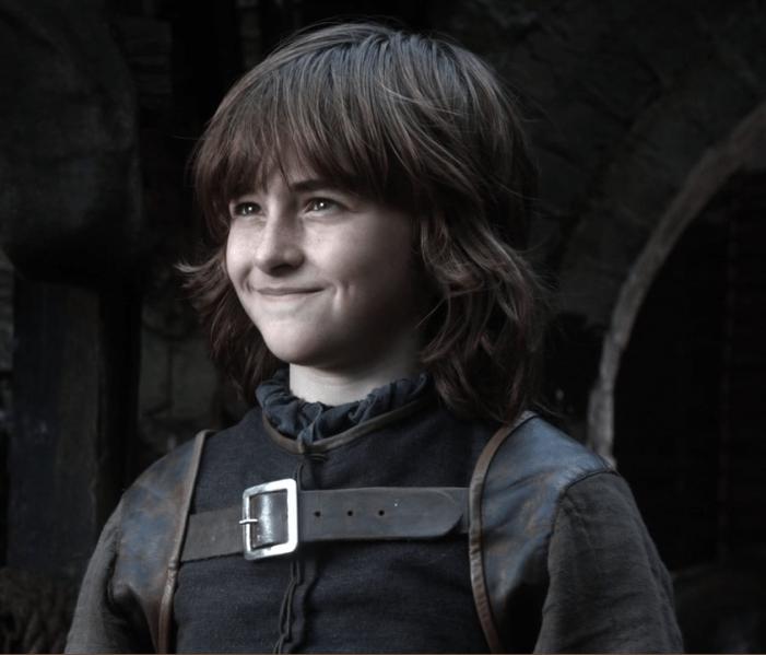 File:Bran Stark.PNG