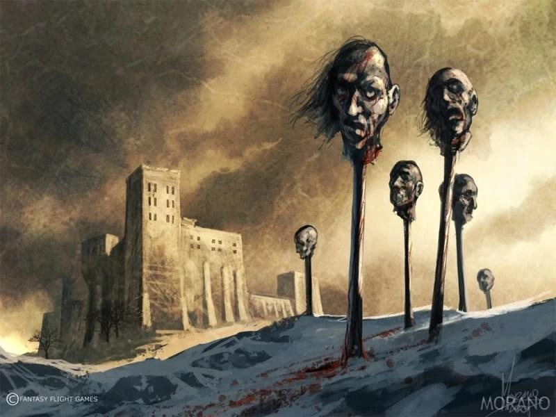 File:T Jedruszek sack of Winterfell.jpg
