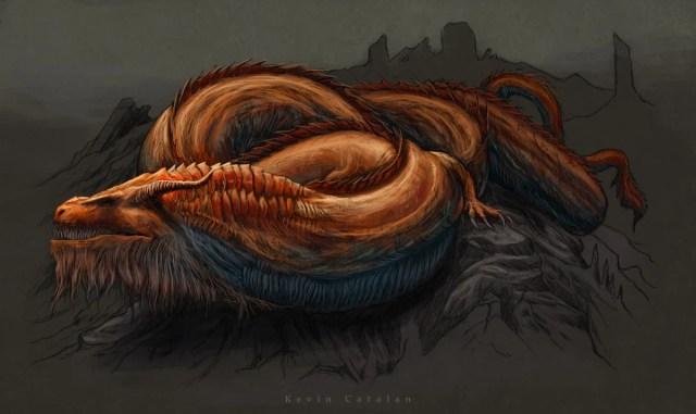 """Αποτέλεσμα εικόνας για Valyria firewyrms"""""""