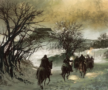 Wallpaper Desktop Hd Quotes Northern Cavalry A Wiki Of Ice And Fire
