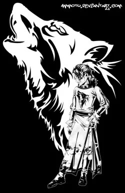Fall Out Boy Symbol Wallpaper Arya Stark A Wiki Of Ice And Fire