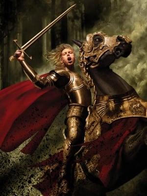 https://i0.wp.com/awoiaf.westeros.org/images/thumb/f/fb/John_Picacio_Jaime_Lannister.jpg/300px-John_Picacio_Jaime_Lannister.jpg