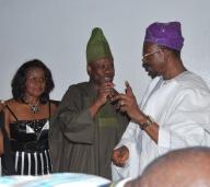 7-L-R-Dr-Mrs-Stella-Okolie_-Governor-Ibikunle-Amosun-And-Senator-Durojaiye